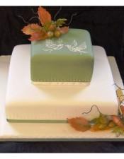 Cake_autumnFoliage-570x570
