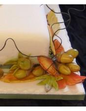 Cake_autumnFoliageClose1-570x570