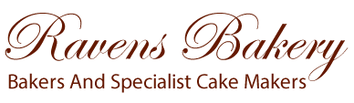 Ravens Bakery of Essex Ltd