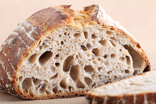 sourdough452