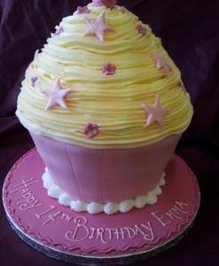 CAROLINES 2012 CAKES 061