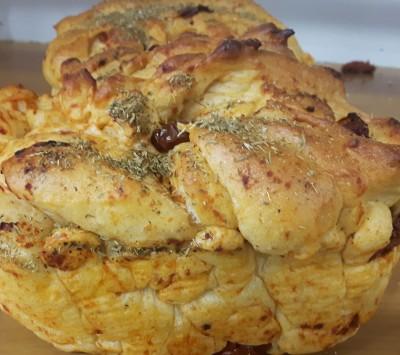 tomato bread 2