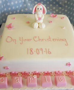 bunny-blocks-cake