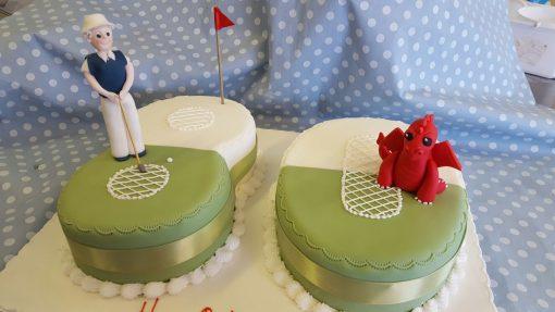 figure-80-cake