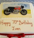 motor-bike-cake