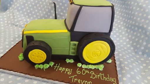 tractor cake (2)
