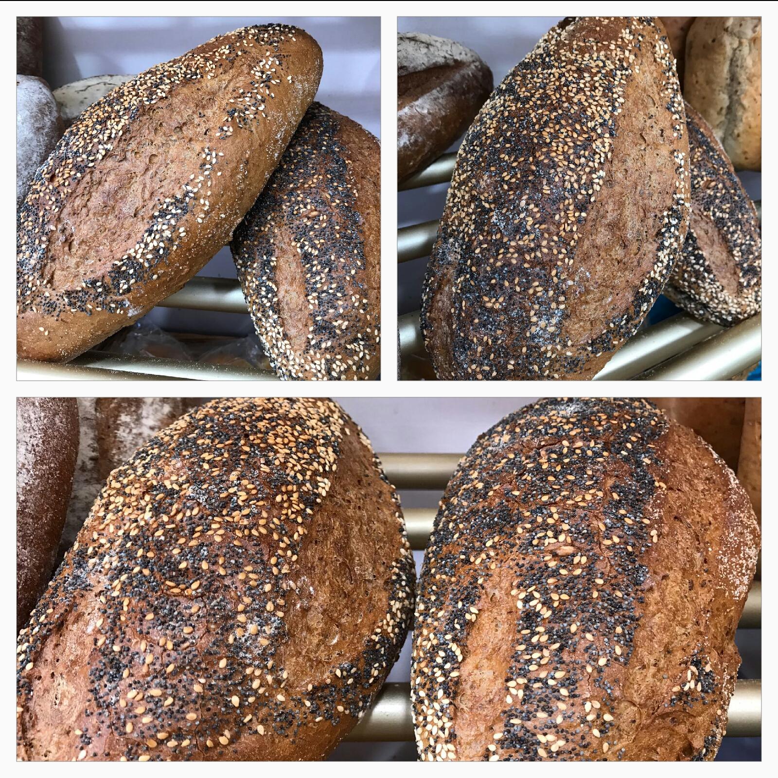 new n8 bread