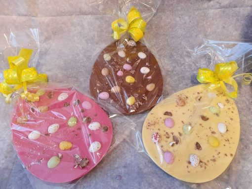 EASTER-PLAQUES-1